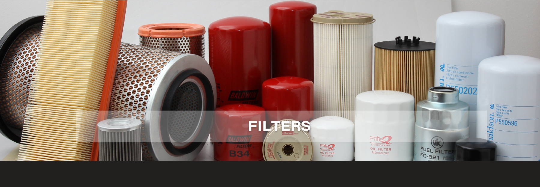 products_filters_banner (1)