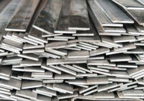 metalsbars